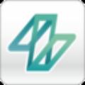 粤教翔云数字教材应用平台PC版 V2.5.3.4 官方最新版