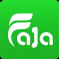 Fala电话 V4.6.13 安卓版