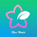 蓝色世界会员 V2.0.9 安卓版