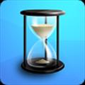 慧影时间流 V2.3.6 安卓版
