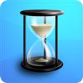 慧影时间流 V2.3.6 苹果版