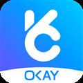 OKAY+ V3.4.1 苹果版