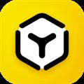大易物流车主版 V5.0.0 安卓版