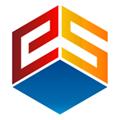 OfficeFly V1.5.9.0 安卓版