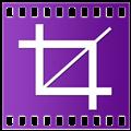 iLove Video Crop(视频剪辑软件) V1.4.0 Mac版