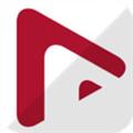 Nuendo V10.2.10 最新免费版