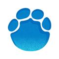 大象新闻PC版 V1.12.1 最新版