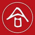 中欧移动商学院 V1.7.0 安卓版