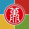 无限宝远程教育 V15.0.20200327 iPhone版