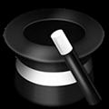 Best Rename X(文件重命名软件) V1.5.2 Mac版