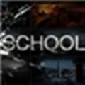 求生之路2回到学校 V1.0 免费版