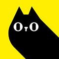 汤圆英语 V1.2.8 最新PC版