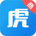 途虎商户 V4.17.2 安卓版