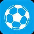 星轨体育 V1.0.0 安卓版