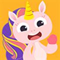 GogoTalk少儿英语 V1.2.7 安卓版
