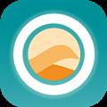 福奈特洗衣APP下载|福奈特洗衣 V3.1.8 安卓版 下载