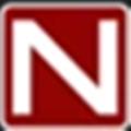 Nembrini Audio Delay3000(模拟延迟效果器插件) V1.0.2 官方版