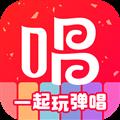 唱吧PC端 V10.0.4.1 最新免费版