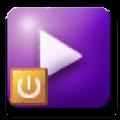方案设计师软件 V5.1 官方版