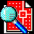 众智图纸管理系统 V8.1 免费版