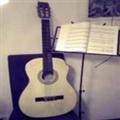 吉他自学 V3.1.2 安卓版