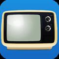 手机电视高清直播老版本 V5.8.0.1 安卓版