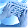 MDSolids(材料力学软件) V6.1.0.2 汉化注册版