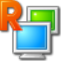 Radmin3.2破解版 绿色汉化版
