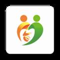 健康台州 V4.5.3 安卓版
