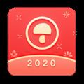 蘑菇租房 V7.0.0 安卓版