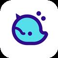 鲸鸣PC版 V0.11.7 免费版