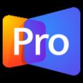 ProPresenter7 V7.0.2 中文免费版