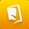 课程联盟 V2.4.1.4 安卓版