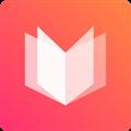 eBook Search Pro(电子阅读器) V1.0 Mac版