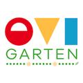 EVIGarten V1.2.5 安卓版