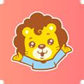 可可狮 V2.0.3 最新PC版