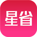 星省 V1.0.2 安卓版