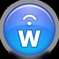 WIFIPR V3.3.5.325 绿色汉化版