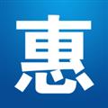 惠学在线 V4.5.28.1 安卓版