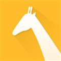 UMU互动 V4.11.2 iPhone版