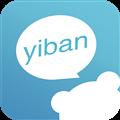 易班 V4.7.3 安卓版