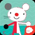 阿提鼠描画乐园 V1.2.7.0 安卓版