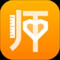 师训宝学员端PC版 V4.7.2 最新免费版