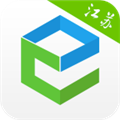 江苏和校园 V5.9.0 安卓最新版