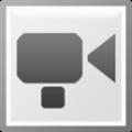 WinCam(视频录像工具) V1.80 免费版