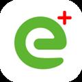 全一e诊用户端 V1.8.0 安卓版