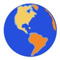 蚂蚁浏览器 V268.01 安卓版