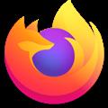 Firefox火狐浏览器 V68.4.2 安卓最新版
