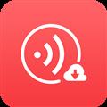 公众号音频助手 V1.0.7 安卓版