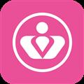 天使医生 V5.5.7.5 苹果版